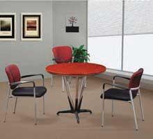 会议桌系列(WYB841-WYB849)