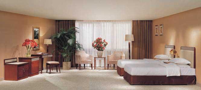 宾馆家具系列