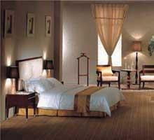 宾馆家具系列(WYH718-WYH723)