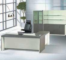 主管桌系列(WYE018-WYE022)