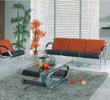 沙发系列(WYF334-WYF342)
