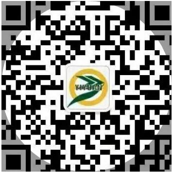 上海乙源实业有限公司