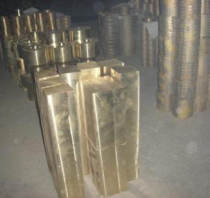 QSN10-1锡青铜