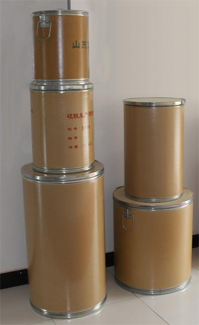 全纸压模纸桶及全纸线缝纸桶使用说明