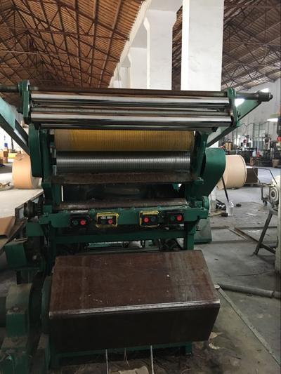 生产设备1