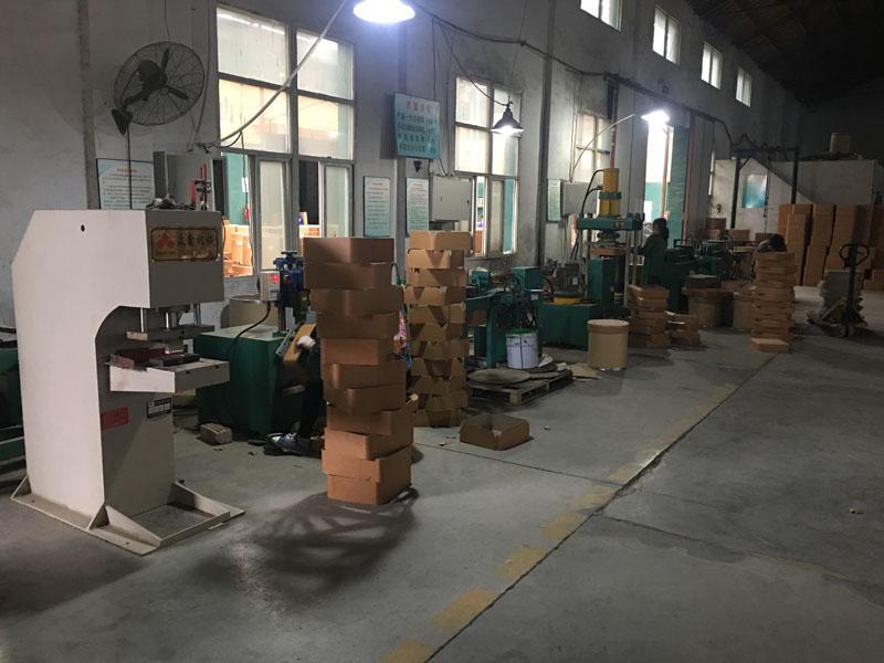 生产设备11