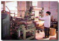 生产设备.