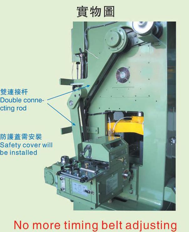 http://user.china-dirs.cn/k042/user058/uploadfile/cn/2011/08/29/1314604316.jpg