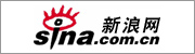 http://www.sina.com.cn