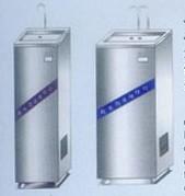 JBS型系列飲水機