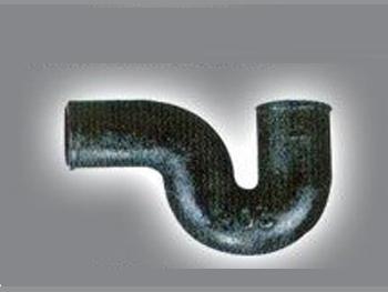 P型存水弯(W)