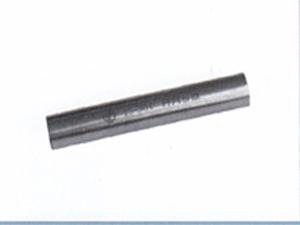 不锈钢管材(加厚型)