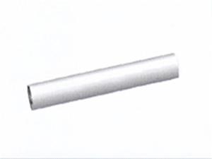 不锈钢管材(防结露)