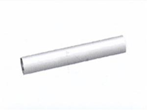不锈钢管材(保温)