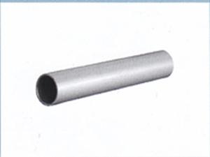 衬不锈钢铝合金管