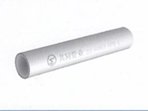 冷水用衬塑铝合金管
