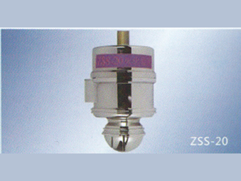 ZDMS0.20/2S-ZSS20(原型号ZSS-20)