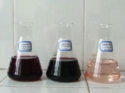 液体醋酸钴、醋酸锰