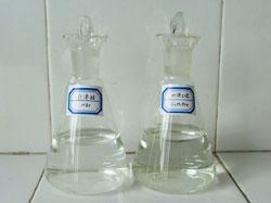 氢溴酸HBr