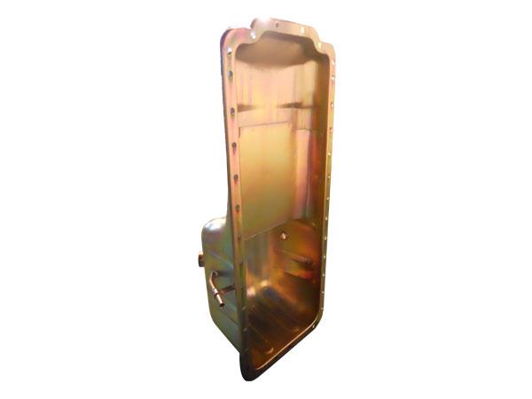 6RQC油底壳