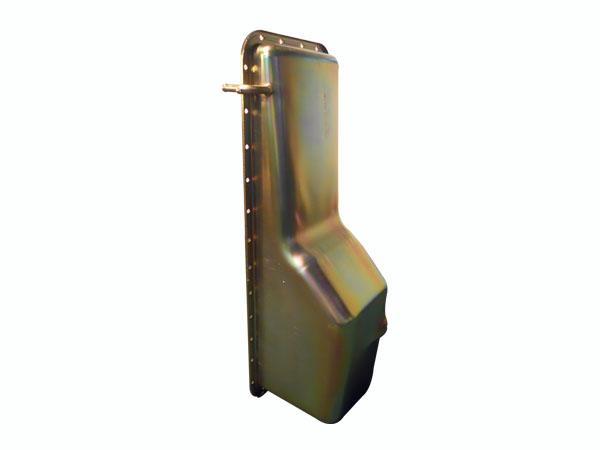 D114油底殼