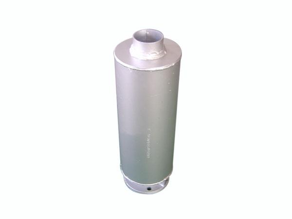 空压机消声器