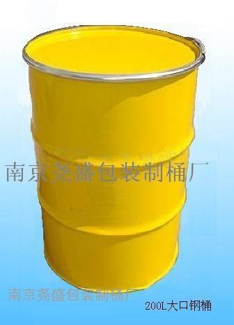 200l大口蜂蜜桶