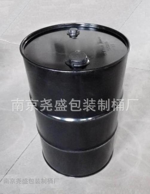 钢塑复合桶 化工包装桶