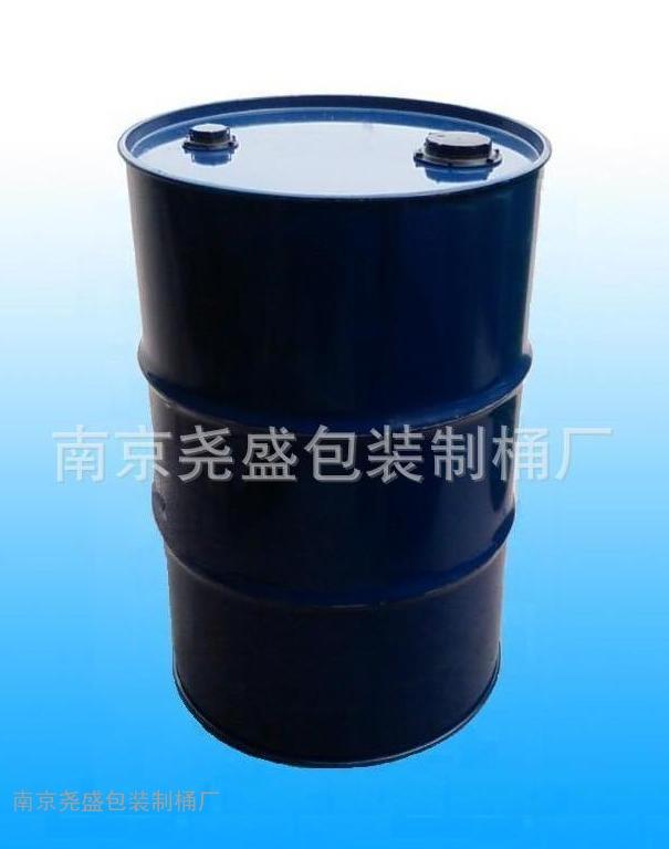 钢塑复合桶 200L铁桶