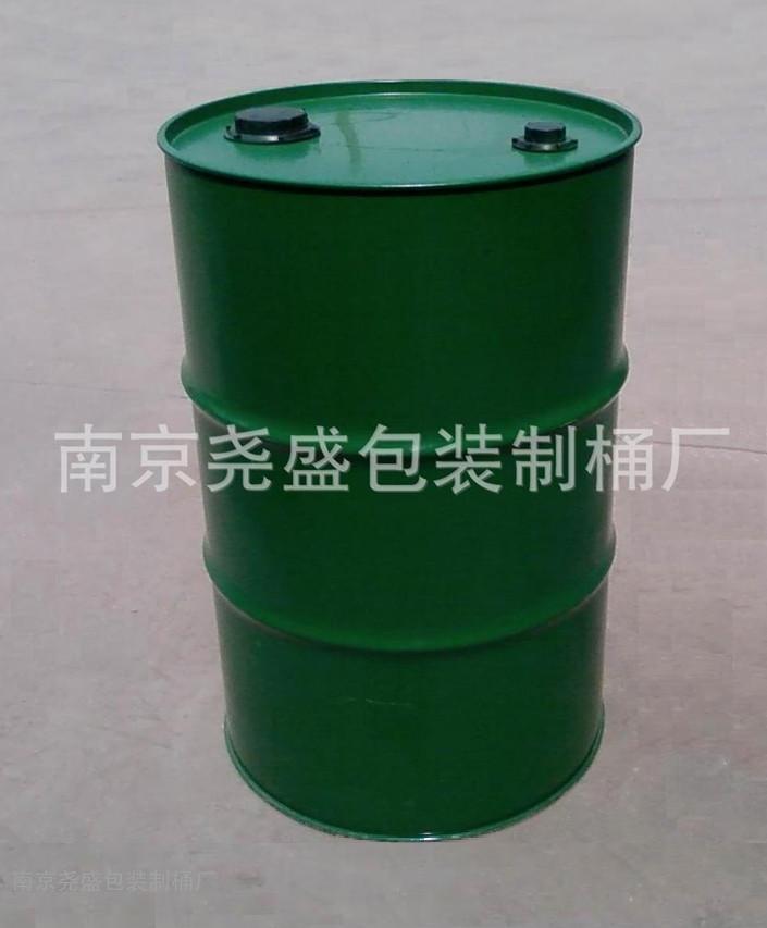 铁塑桶 200l钢桶