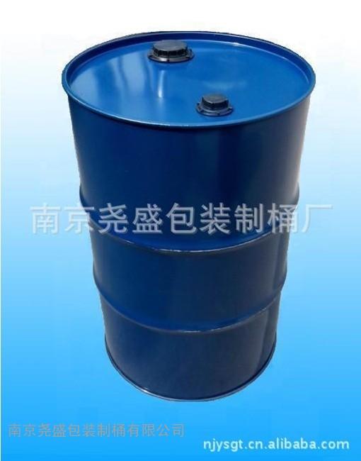 钢塑复合桶2