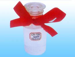 CR-108采光板树脂专用阻燃剂