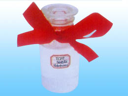 TCPP阻燃劑