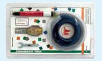 SG10Z500 气砂轮机(笔型)