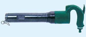 M16/M22 气动铆钉机