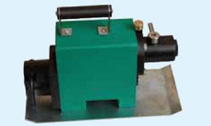 ZDHF50 气动混凝土振动机