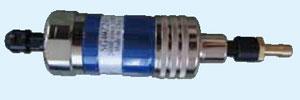 SG40Z240 气砂轮机