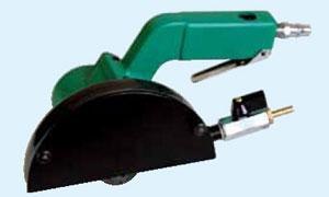 QG100S120 水冷气动切割机