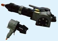 KZS32 气动捆扎锁扣机(不可退型)