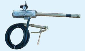 GZQ-2A 高压注油器( 不带筒)