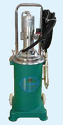GZQ-2A 高压注油器( 带筒)