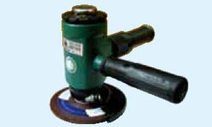 SDB100 端面气砂轮机
