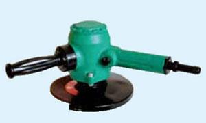 S180D60 端面气砂轮机(杯型)
