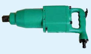 BE56 储能式气扳机