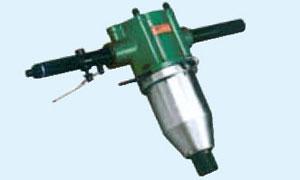 BE72 储能式气扳机