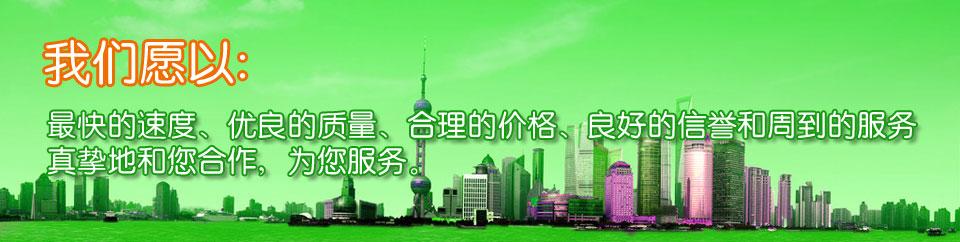 SHANGHAI PNEUMATIC TOOL FACTORY