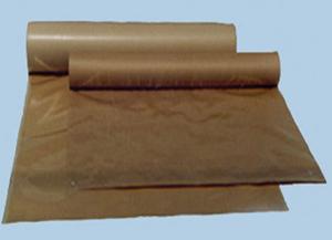 覆膜气相防锈纸