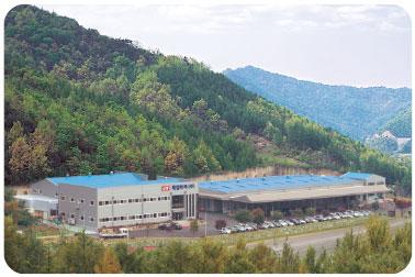 韩国JIT第一气动钉枪