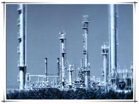 东海耐酸泵厂