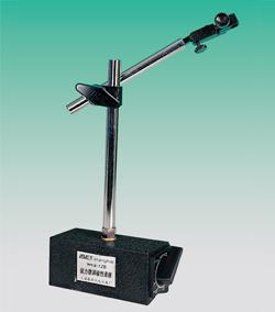 强力微调磁性表座 WCZ-12B